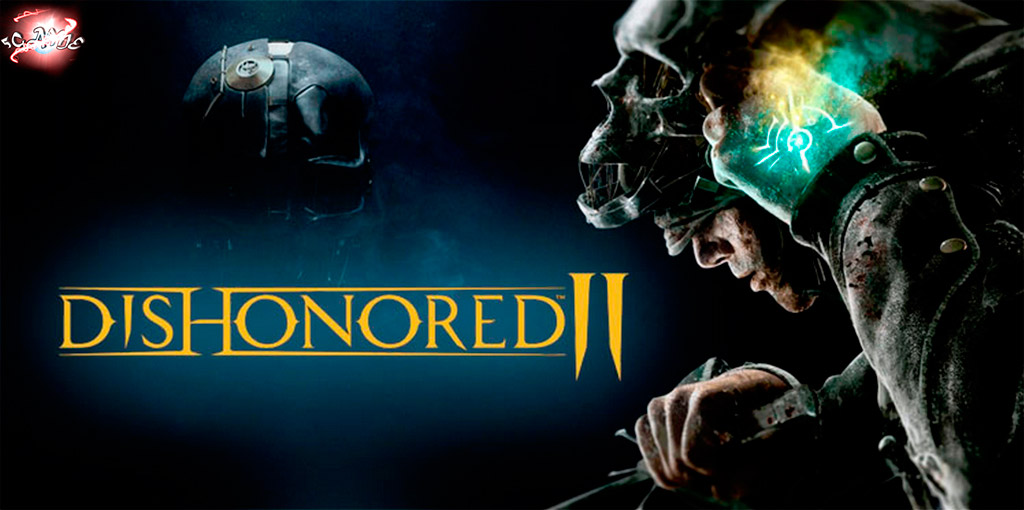 В сеть утёк анонс Dishonored 2 Darkness of Tyvia