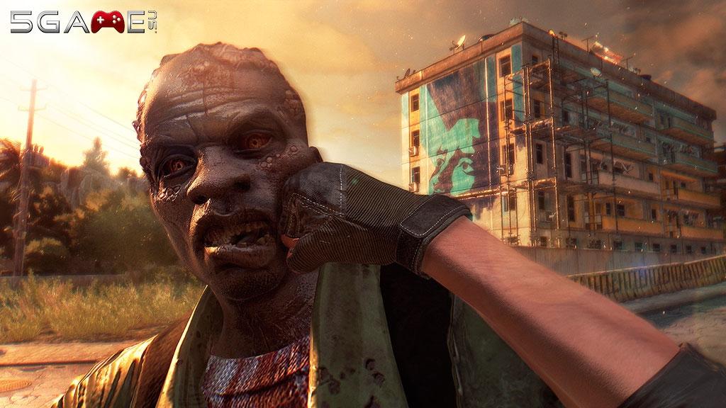 скачать игру по сети Dying Light - фото 4