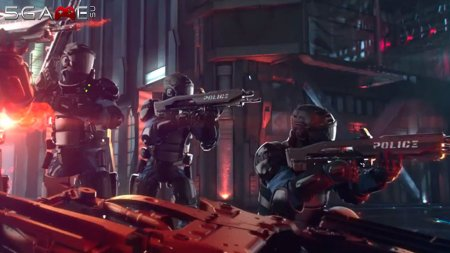 Cyberpunk 2077 дата выхода на PC утекла в сеть