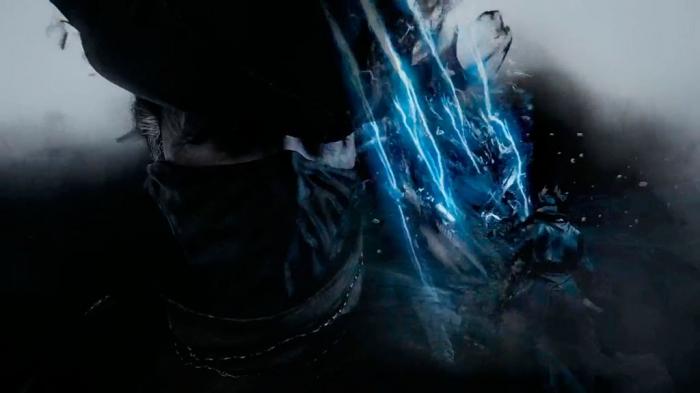 Дата выхода Bloodborne на PC может быть скоро названа